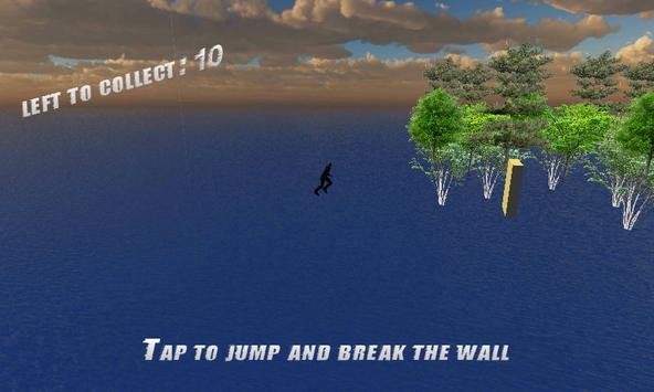 Jumping Bobby screenshot 4