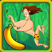 Jungle Master Adventures icon