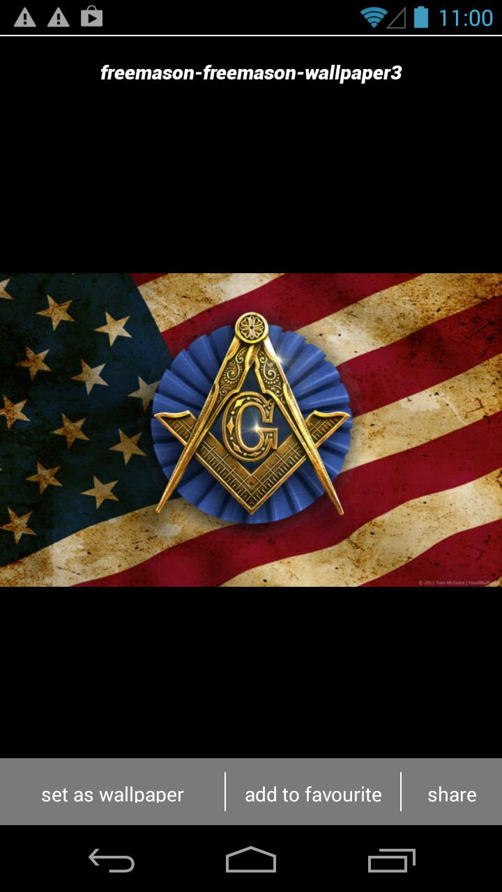 Freemason Wallpapers For Android Apk Download