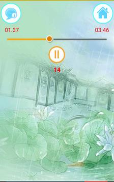 Beautiful Dizi Music - Chinese Flute for Android - APK Download