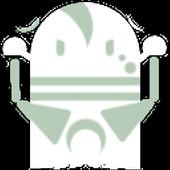 AlphaWar icon