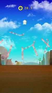 AlphaWar screenshot 4