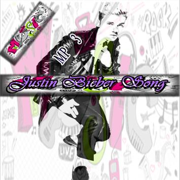 Justin Bieber Hits Songs poster