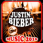 Justin Bieber Music 2018 icon