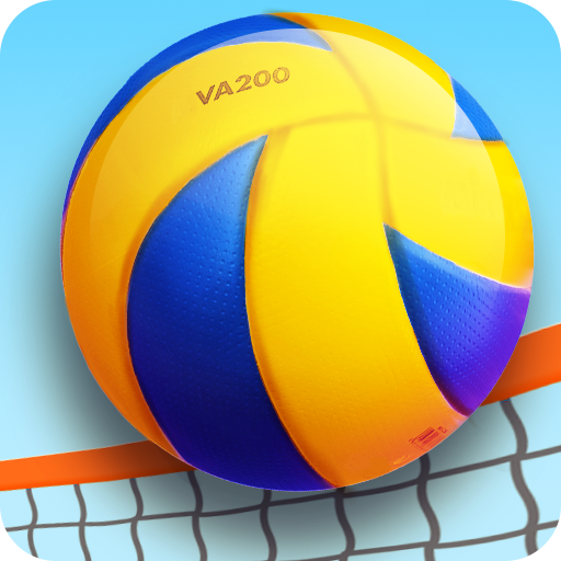 Download Beach Volleyball 3D                                     Beach Volleyball is #1 worldwide popular and most realistic 3D sports game.                                     Words Mobile                                                                              7.8                                         6K+ Reviews                                                                                                                                           2 For Android 2021