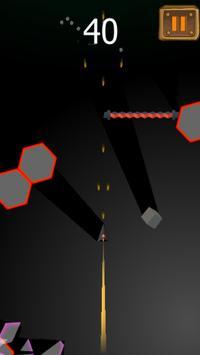 Jet Attack apk screenshot