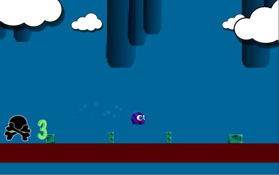 I JUMP apk screenshot