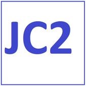 JC_Camera 2.0 icon