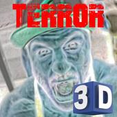 Bambam: Terror em Ibirapuera icon