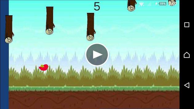 Tap and Play apk screenshot