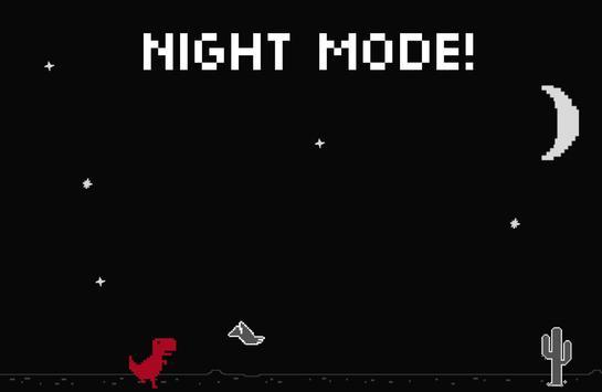 The Jumping Dino screenshot 4