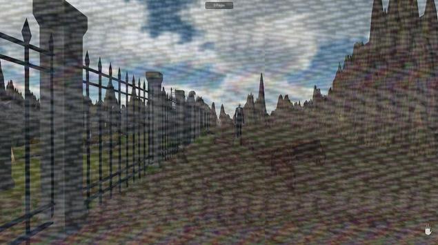 The Dusk Of Slenderman apk screenshot
