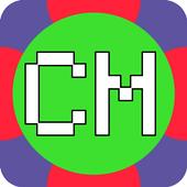 Color Mayhem icon