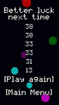 Color Mayhem apk screenshot