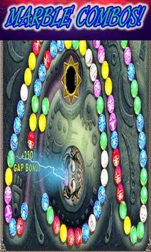 Marble Zumo Frog Revolution screenshot 3