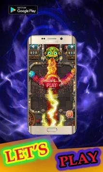 Marble Zumo Frog Revolution screenshot 1
