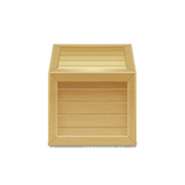 Crate Stack icon