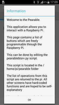 Pearable screenshot 4