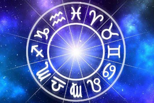Horoscope Belier Gratuit en Français - Zodiaque screenshot 1