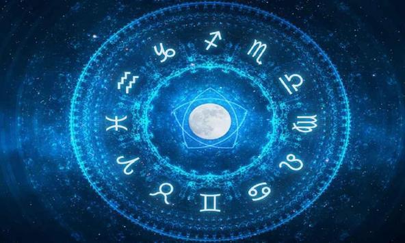 Horoscope Belier Gratuit en Français - Zodiaque screenshot 3