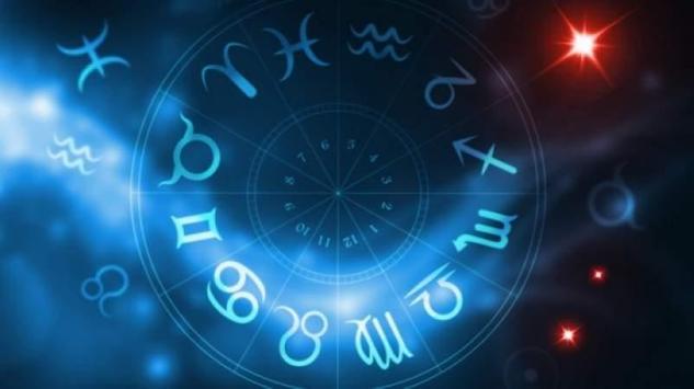 Horoscope Belier Gratuit en Français - Zodiaque screenshot 4