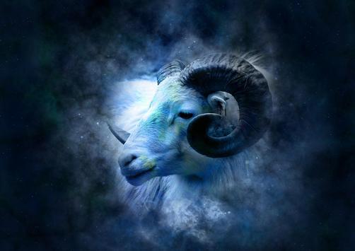 Horoscope Belier Gratuit en Français - Zodiaque screenshot 6