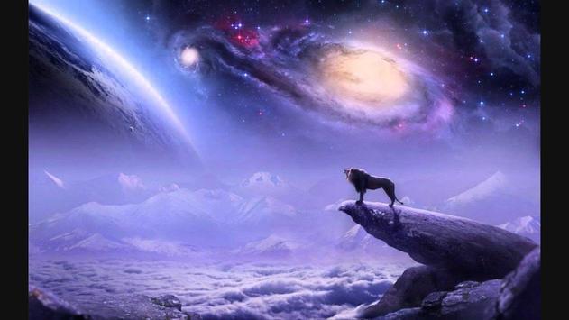 Horoscope Lion Gratuit en Français  -  Astrologie screenshot 5