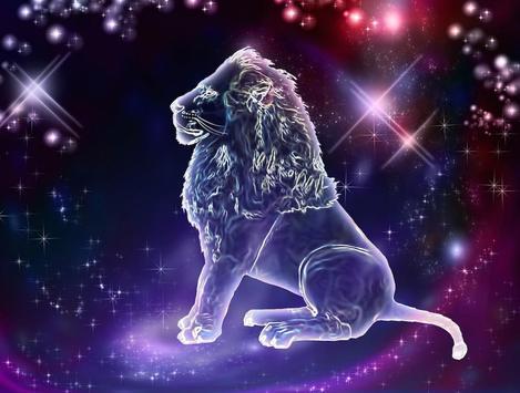 Horoscope Lion Gratuit en Français  -  Astrologie screenshot 3