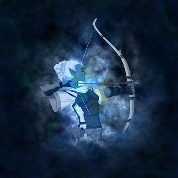 Sagittaire Horoscope Gratuit Français - Zodiaque screenshot 1