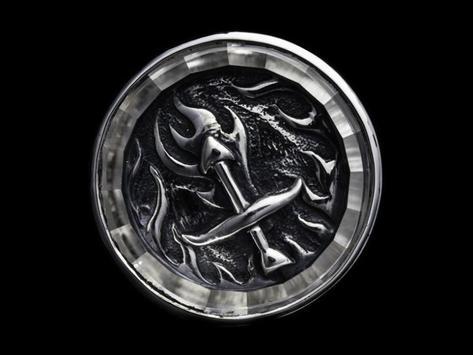 Sagittaire Horoscope Gratuit Français - Zodiaque screenshot 2