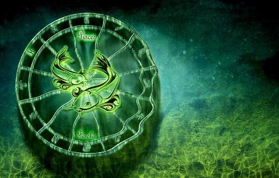 Horoscope Gratuit en Français Tous Signe Zodiaque poster