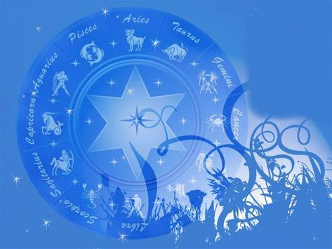Horoscope Gratuit en Français Tous Signe Zodiaque screenshot 2