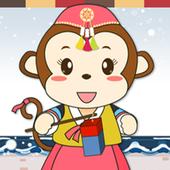 2016년 애정운세 icon
