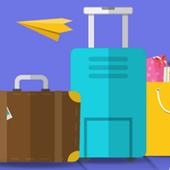 시작하는 여행일본어 icon