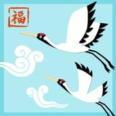 천지 궁합 icon