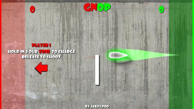 GNOP apk screenshot