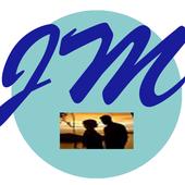 JMgo icon