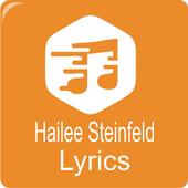 Best hits list 0f Hailee.steinfeld icon