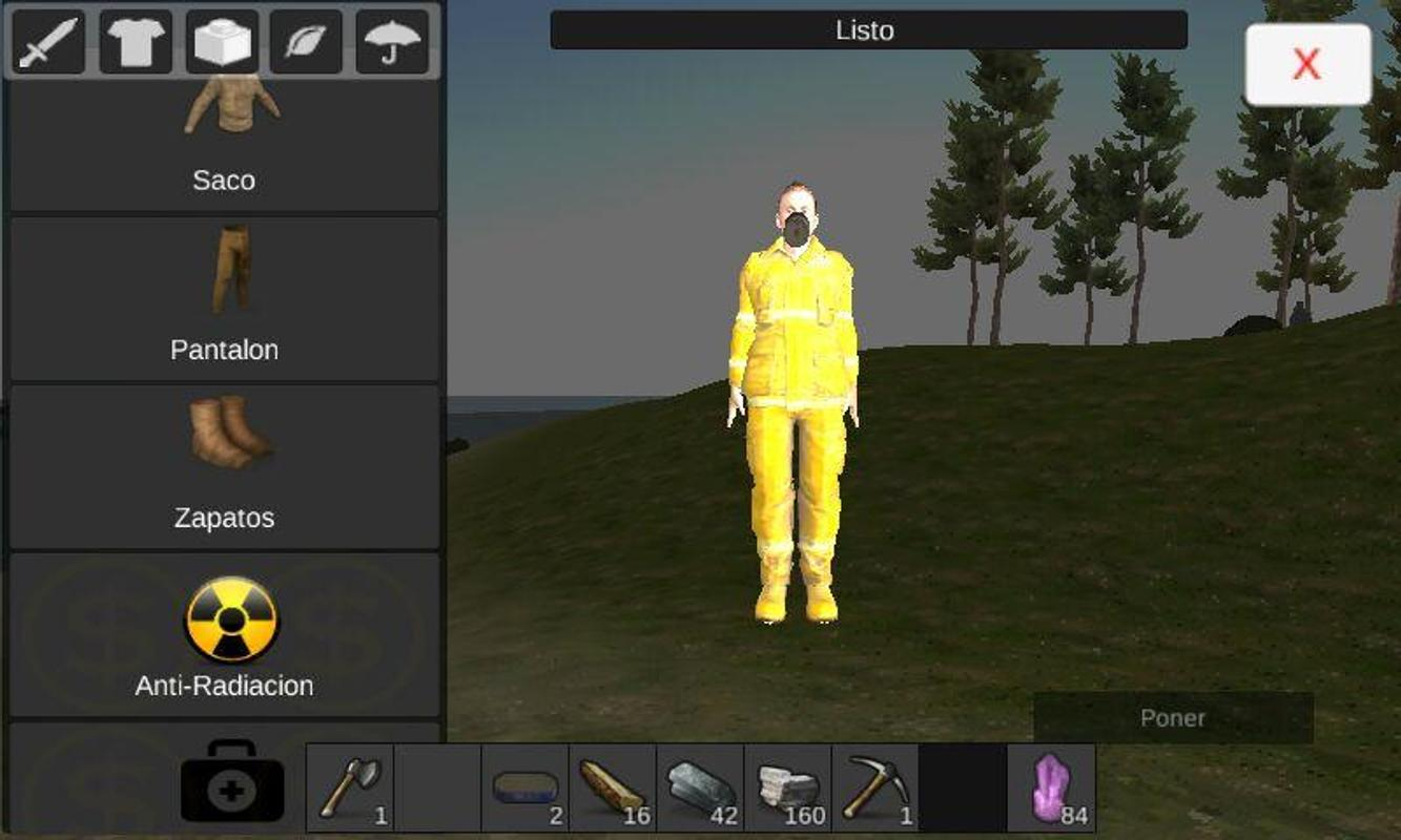 Umod Rust Download