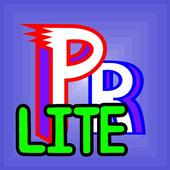 Pocket Realms (Lite) icon