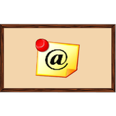 SuggestionStream icon