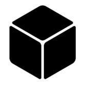 Xtreme Cube icon