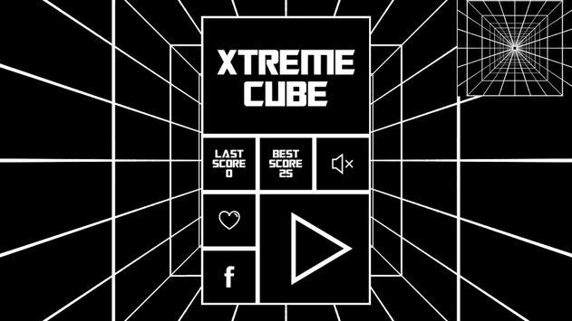 Xtreme Cube screenshot 5