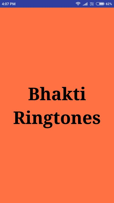 Best devotional mobile ringtone. (download link available) youtube.