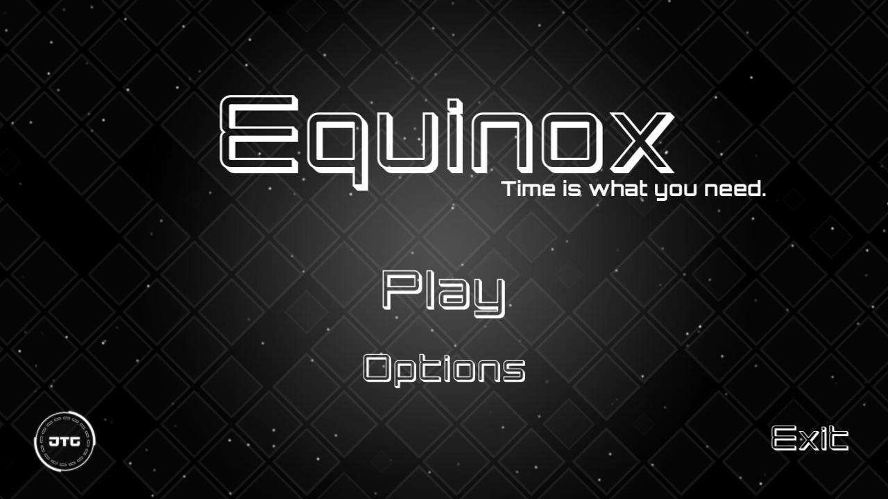 download equinox
