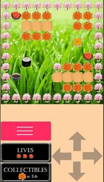 Sushi Hero apk screenshot