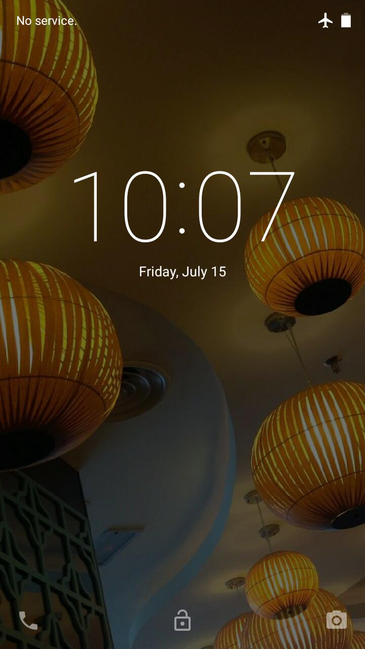 Lock Screen Wallpaper Changer For Android Apk Download