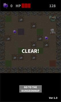 Dungeon Master screenshot 7