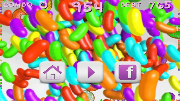 Donut Touch screenshot 4