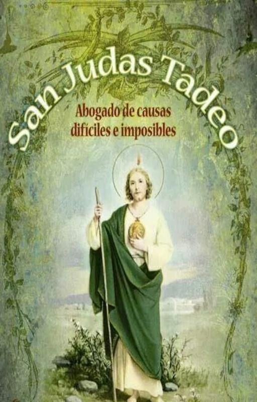 Frases San Judas For Android Apk Download